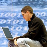 IBM maneja datos de firmas con 40 % del PIB