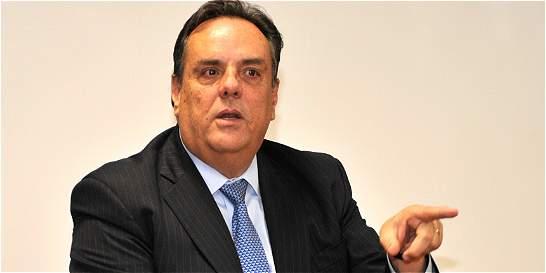 Cementos Argos tendrá ingresos récord en 2015