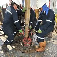 Ecopetrol mueve equipo ejecutivo para enfrentar destorcida de precios