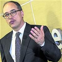 Ecopetrol recorta costos, mientras acción cae a mínimos de $ 1.260