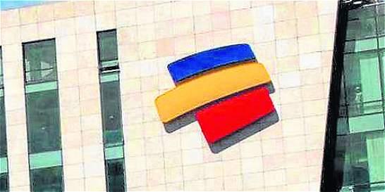 Salto de Bancolombia entre firmas preferidas por jóvenes