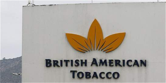 En Colombia, BAT amplía su mercado de cigarrillos electrónicos