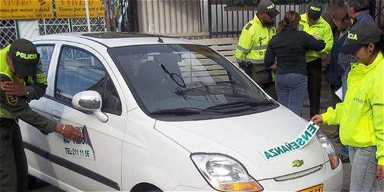 Supertransportes sanciona a 97 centros de enseñanza automovilística
