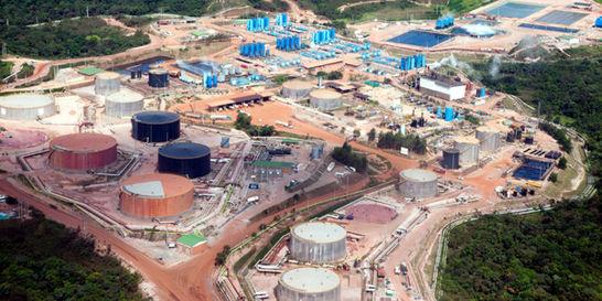Pacific anunció inversión en bloque petrolero en los Llanos Orientales