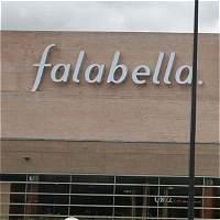 Descartan que Falabella haya realizado descuentos falsos en madrugón