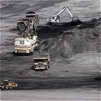 Precios del petróleo causan caída en giros de multinacionales