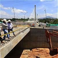 La plata de Isagén se usará en estos 25 proyectos