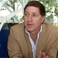 'Si van a vender ETB, que sea bien vendida': presidente de la empresa