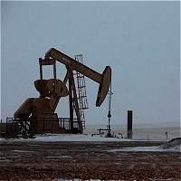 Los retos de Ecopetrol con un petróleo por debajo de los 30 dólares