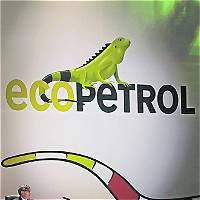 Ecopetrol tendría $ 1,5 billones por la venta de Propilco