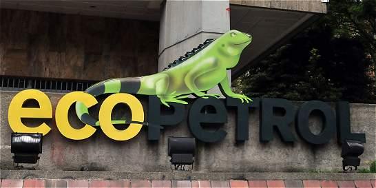 Plan de dividendos de Ecopetrol buscará mantener grado de inversión