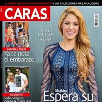 Se liquida sociedad RCN-Televisa, de la revista 'Caras'