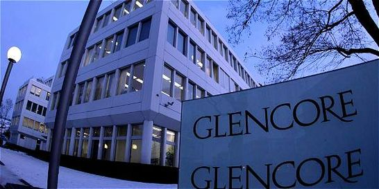Glencore y Ecopetrol 'se tiran la pelota' en caso Reficar