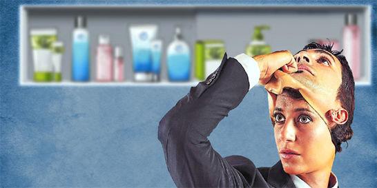 Otros 120 productos están en la mira por publicidad engañosa