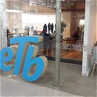 ETB ya no tiene grado de inversión y no pagará dividendos