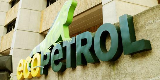 Ecopetrol perdió $ 3,9 billones y accionistas no recibirán dividendos