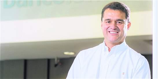 Presidente de Bancolombia cuenta las razones de su renuncia