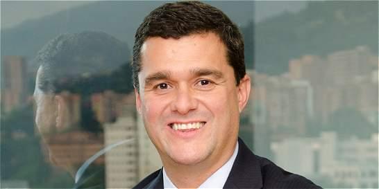 La carta que hizo renunciar al presidente de Bancolombia