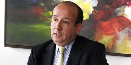 Perú, destino de Casalimpia como firma multilatina