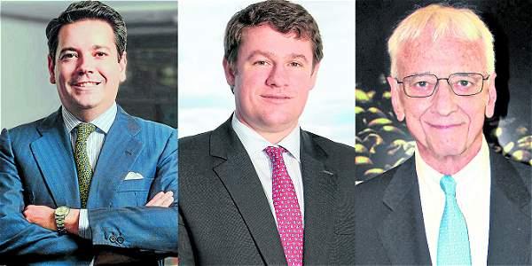 Así son los líderes que se requieren en las crisis económicas