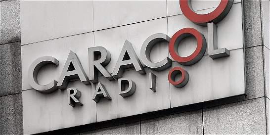 Disputa de Caracol Radio y Caracol TV llega a la SIC