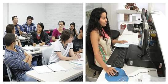 Inversiones que fortalecen la relación Universidad - Empresa
