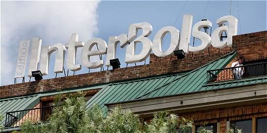 El punto final a la liquidación de Interbolsa Holding