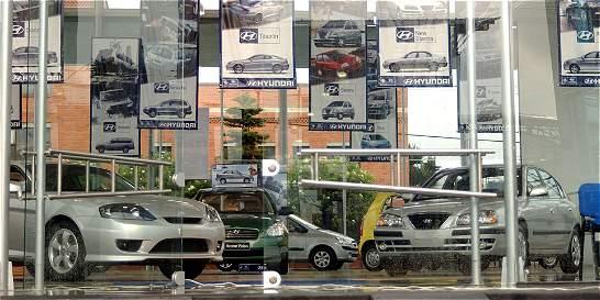 Nuevo distribuidor desconoce impedimento en venta de autos Hyundai