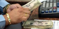 Empresarios del país creen que el soborno es una práctica habitual