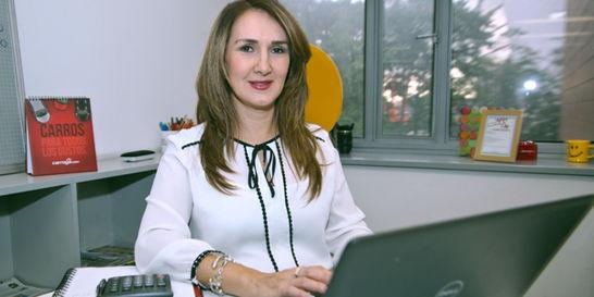 CarroYa.com prevé aumentar ingresos este año