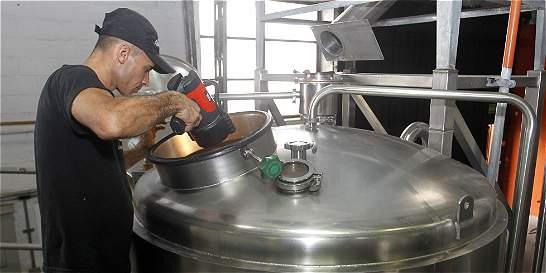 Postobón apela contra integración de cerveceras SABMiller y AB InBev