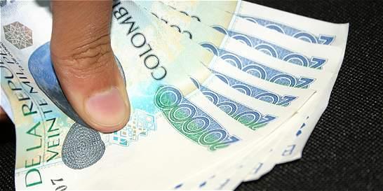 Crédito a empresas, el que más ha subido tras alza de tasas del Emisor