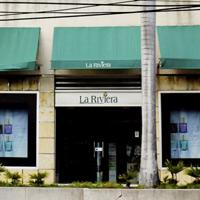 La Riviera rompe acuerdo con Mango y anuncia cierre de 42 locales