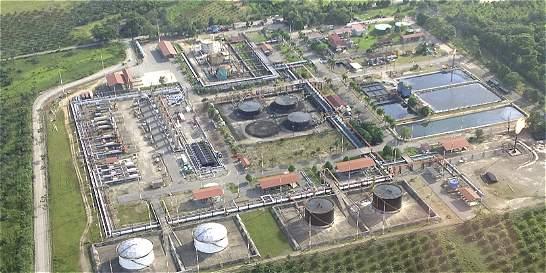 Ecopetrol anuncia oferta para vender 20 activos de producción