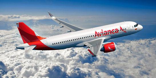Pago de deudas, la presión para Avianca en la búsqueda de socio