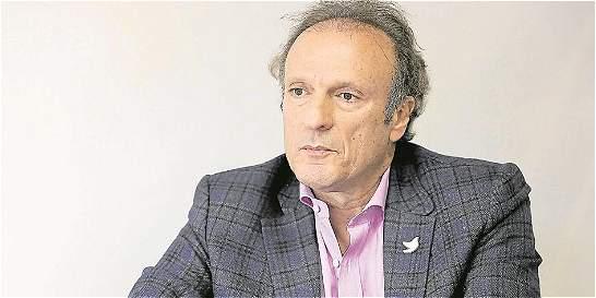 Mattos no puede prohibir que la marca venda: Neocorp