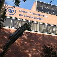 Ratifican orden de suspensión a empresa Klob Colombia