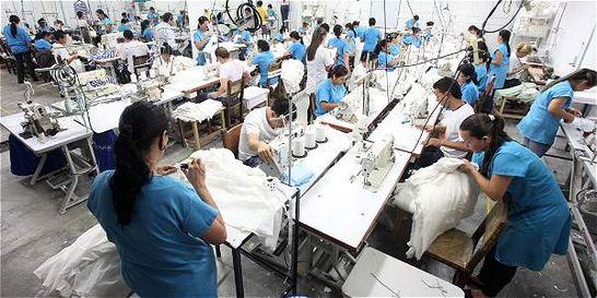 Empresas le deben $115.567 millones a Colpensiones en cotizaciones