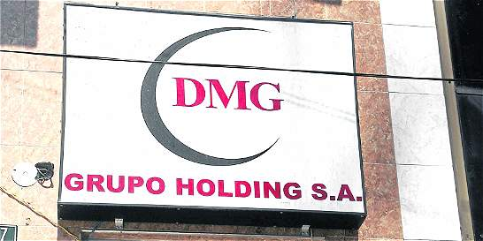 DMG, en la mira de la SIC por usar nombre de la Dian en publicidad