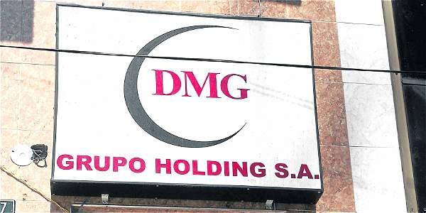 Tatequieto a empresas que usaban nombre de la Dian para ofrecer servicios