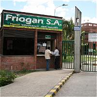 Supersociedades ordenó liquidar a Friogán