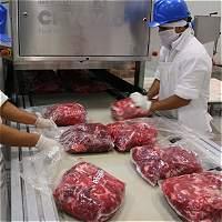Las razones de la movida de Nutresa en el negocio de los frigoríficos