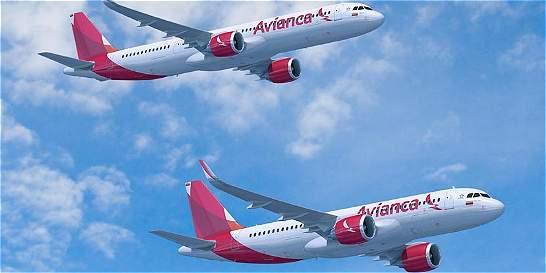 Compañías investigadas por Aerocivil pagarían multa de $ 310 millones