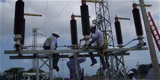 Electricaribe no tiene plata para pagarle a sus proveedores