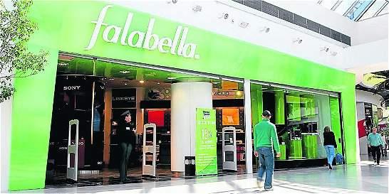 Falabella le apuesta a la ropa hecha por mano de obra colombiana