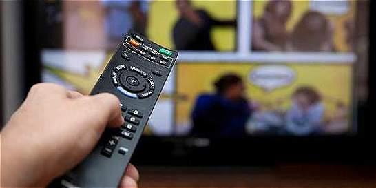 SIC falla a favor de Caracol TV y RCN en caso contra operadores