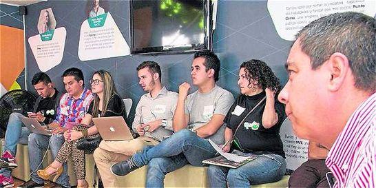 Las empresas deben dejar de 'pensar' en crisis: Cámara de Barranquilla