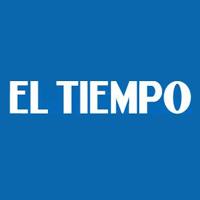 ELTIEMPO.COM, medio digital con el cual líderes de opinión se informan