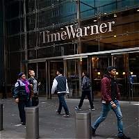 Fusión AT&T con Time Warner genera pedidos de escrutinio en Washington