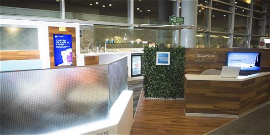American Express tendrá más emisores en Colombia